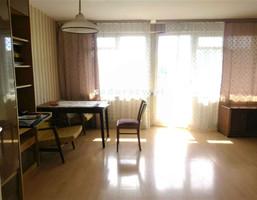 Morizon WP ogłoszenia | Mieszkanie na sprzedaż, Kraków Czyżyny Stare, 58 m² | 1254