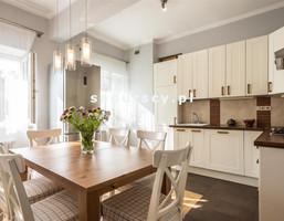 Morizon WP ogłoszenia | Mieszkanie na sprzedaż, Kraków Łobzów, 88 m² | 3662