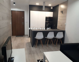 Morizon WP ogłoszenia | Mieszkanie na sprzedaż, Kraków Czyżyny Stare, 35 m² | 0498