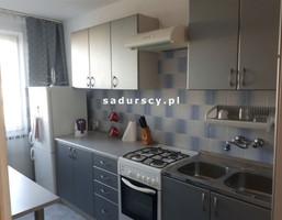 Morizon WP ogłoszenia | Mieszkanie na sprzedaż, Kraków Os. Prądnik Biały, 53 m² | 6070