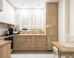 Morizon WP ogłoszenia | Mieszkanie na sprzedaż, Kraków Mistrzejowice, 75 m² | 3847