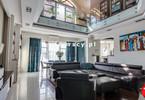Morizon WP ogłoszenia   Dom na sprzedaż, Giebułtów Spacerowa, 322 m²   5322