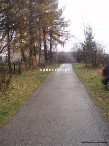Morizon WP ogłoszenia | Działka na sprzedaż, Sąspów, 2940 m² | 3111