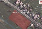 Morizon WP ogłoszenia | Działka na sprzedaż, Jerzmanowice al. Jana III Sobieskiego, 10256 m² | 0755
