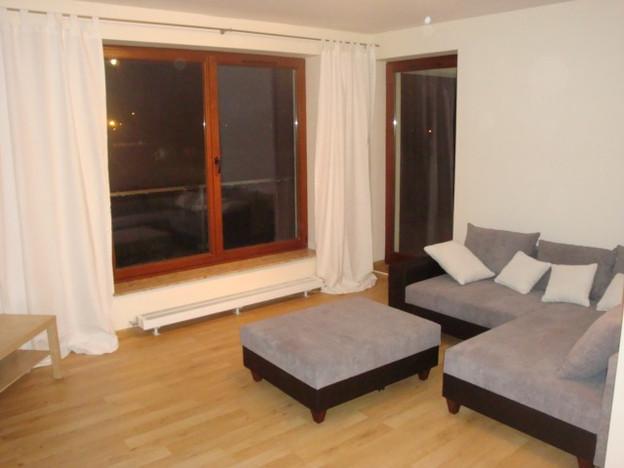 Morizon WP ogłoszenia | Mieszkanie na sprzedaż, Wrocław Krzyki, 54 m² | 8709