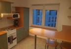 Morizon WP ogłoszenia | Mieszkanie na sprzedaż, Wrocław Maślice, 68 m² | 5927