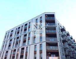 Morizon WP ogłoszenia   Mieszkanie do wynajęcia, Wrocław Stare Miasto, 50 m²   4361
