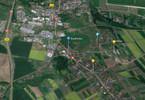 Morizon WP ogłoszenia | Działka na sprzedaż, Cieplewo Przemysłowa, 1400 m² | 0050