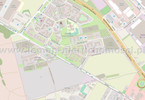 Morizon WP ogłoszenia | Działka na sprzedaż, Lublin Felin, 11650 m² | 2825