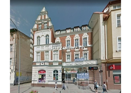 Obiekt na sprzedaż <span>Olsztyn, Śródmieście</span> 1