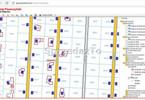 Morizon WP ogłoszenia | Działka na sprzedaż, Ustanów, 1009 m² | 7436