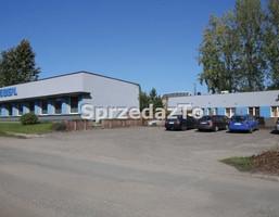 Morizon WP ogłoszenia | Obiekt na sprzedaż, Bytom, 6933 m² | 3110