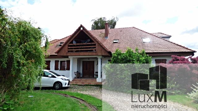 Dom na sprzedaż <span>Gorzów Wielkopolski, Zakanale</span>