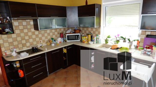Dom do wynajęcia <span>Gorzów Wielkopolski, Os. Staszica, al. Konstytucji 3 Maja</span>