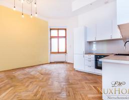 Morizon WP ogłoszenia | Mieszkanie do wynajęcia, Kraków Stare Miasto, 78 m² | 5036
