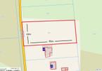 Morizon WP ogłoszenia | Działka na sprzedaż, Gąba Michalińska, 3900 m² | 5941