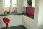 Morizon WP ogłoszenia | Dom na sprzedaż, Stare Babice Koczarska, 160 m² | 5937