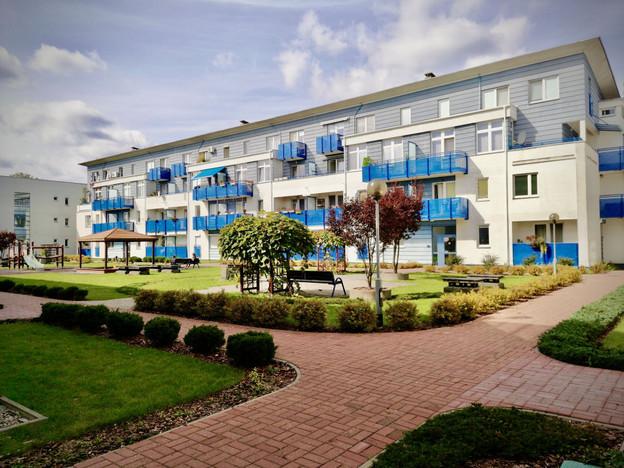 Morizon WP ogłoszenia   Mieszkanie na sprzedaż, Warszawa Białołęka, 98 m²   5635