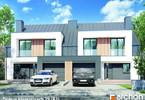 Morizon WP ogłoszenia | Dom na sprzedaż, Stare Babice, 150 m² | 5824