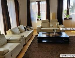 Morizon WP ogłoszenia | Dom na sprzedaż, Wrocław Złotniki, 312 m² | 7694