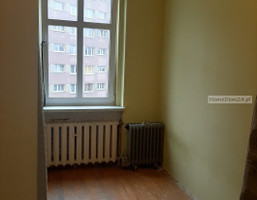 Morizon WP ogłoszenia | Mieszkanie na sprzedaż, Wrocław Grabiszyn-Grabiszynek, 49 m² | 7030
