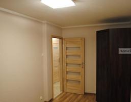 Morizon WP ogłoszenia | Mieszkanie na sprzedaż, Wrocław Śródmieście, 60 m² | 2867