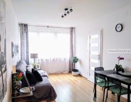 Morizon WP ogłoszenia   Mieszkanie na sprzedaż, Wrocław Grabiszyn-Grabiszynek, 47 m²   0851