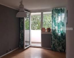 Morizon WP ogłoszenia | Mieszkanie na sprzedaż, Wrocław Gądów Mały, 63 m² | 7791