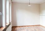 Morizon WP ogłoszenia | Kawalerka na sprzedaż, Wrocław Krzyki, 37 m² | 9651