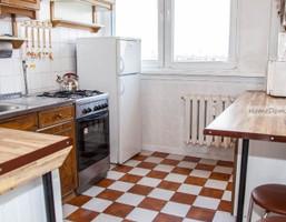 Morizon WP ogłoszenia | Mieszkanie na sprzedaż, Wrocław Gaj, 54 m² | 1388
