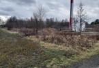 Morizon WP ogłoszenia | Działka na sprzedaż, Wrocław Osiniec, 6200 m² | 6797