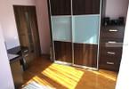Morizon WP ogłoszenia | Mieszkanie na sprzedaż, Wrocław Muchobór Wielki, 44 m² | 3492