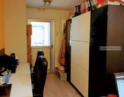 Morizon WP ogłoszenia | Mieszkanie na sprzedaż, Wrocław Kuźniki, 44 m² | 4657