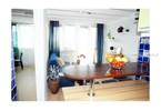 Morizon WP ogłoszenia | Mieszkanie na sprzedaż, Wrocław Gajowice, 31 m² | 0550