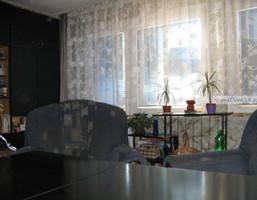 Morizon WP ogłoszenia | Mieszkanie na sprzedaż, Wrocław Kozanów, 49 m² | 8543