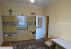 Morizon WP ogłoszenia | Mieszkanie na sprzedaż, Wrocław Grabiszyn-Grabiszynek, 90 m² | 8130