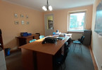 Morizon WP ogłoszenia | Mieszkanie na sprzedaż, Wrocław Grabiszyn-Grabiszynek, 74 m² | 2049