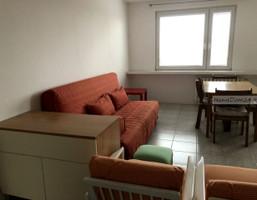 Morizon WP ogłoszenia | Mieszkanie na sprzedaż, Wrocław Nowy Dwór, 63 m² | 3784