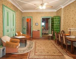 Morizon WP ogłoszenia | Mieszkanie na sprzedaż, Wrocław Plac Grunwaldzki, 103 m² | 1627