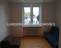 Morizon WP ogłoszenia   Mieszkanie na sprzedaż, Łódź Limanowskiego, 29 m²   3667
