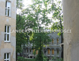 Morizon WP ogłoszenia | Mieszkanie na sprzedaż, Łódź Więckowskiego, 82 m² | 3558