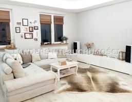 Morizon WP ogłoszenia | Mieszkanie na sprzedaż, Łódź Bałuty, 79 m² | 3668