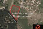 Morizon WP ogłoszenia | Działka na sprzedaż, Miroszowice, 39800 m² | 7358