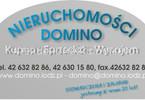 Morizon WP ogłoszenia | Obiekt na sprzedaż, Łódź Górna, 1795 m² | 8954