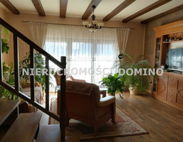 Morizon WP ogłoszenia | Dom na sprzedaż, Łódź Chojny, 250 m² | 1074