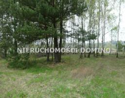 Morizon WP ogłoszenia | Działka na sprzedaż, Zofiówka, 12810 m² | 7417