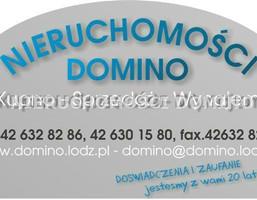 Morizon WP ogłoszenia | Dom na sprzedaż, Łódź Górna, 1795 m² | 8953