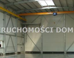 Morizon WP ogłoszenia | Fabryka, zakład na sprzedaż, Łódź Teofilów-Wielkopolska, 2018 m² | 6940