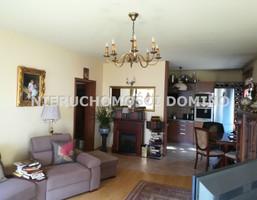 Morizon WP ogłoszenia | Mieszkanie na sprzedaż, Łódź Julianów-Marysin-Rogi, 100 m² | 4076