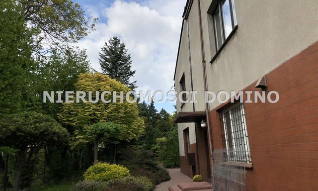 Dom na sprzedaż <span>Łódź M., Łódź, Widzew</span>